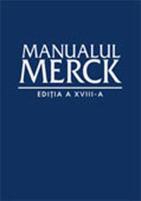manualul_merck_merck_editia_18_editura_all.jpg
