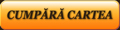 buton_cumpara_cartea2.jpg