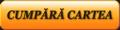 buton_cumpara_cartea1.jpg