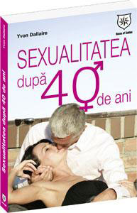sex_dupa_40_de_ani.jpg