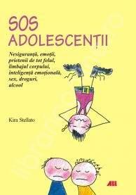 sos_adolescenti.jpg