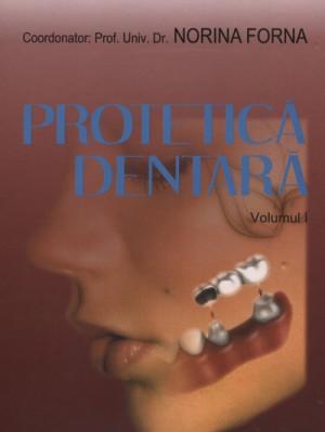 protetica_1.jpg