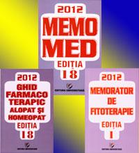 memomed_2012_memorator_de_farmacologie_si_ghid_farmacoterapic_editura_universitara.jpg