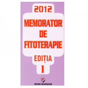 memorator_de.jpg