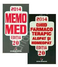 memomed-2014-editura_universitara.jpg