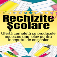 https://www.librariaonline.ro/birotica_si_papetarie/