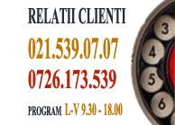 wwwtelefoane_clienti.jpg