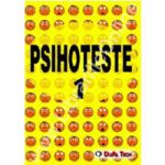 Psihoteste