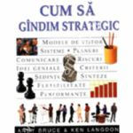 Cum sa gandim strategic