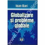 Globalizare si probleme globale