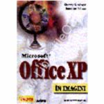 Microsoft Office XP in imagini