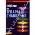 Initiere in terapia chakrelor