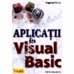 Aplicatii in Visual Basic