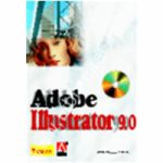 Adobe Illustrator 9