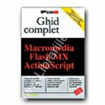 Macromedie flash mx action script