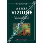 A zecea viziune (James Redfield)