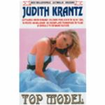 Top model (Judith, Krantz)