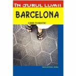 Barcelona.  Ghid turistic