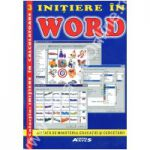Initierea in Microsoft Office Word