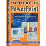 Initierea in PowerPoint