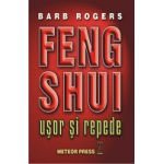 Feng Shui - Usor si repede