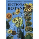 Dictionar Botanic