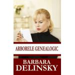 ARBORELE GENEALOGIC