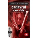 Cadavrul care ride