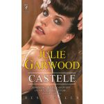 Castele (Julie Garwood)