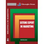 Sisteme expert de Marketing