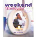 Weekend Tamaduitor