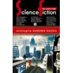 The Year S Best Science Fiction VOL. II