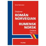 Dictionar roman-norvegian