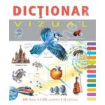 DICTIONAR VIZUAL