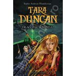 Dragonul Renegat. Tara Duncan. vol. IV
