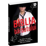 Biblia barbatului (Man. The Book)