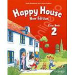 Happy House 2 Teachers Book