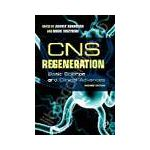 CNS Regeneration, Basic Science and Clinical Advances