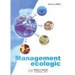 Management ecologic