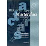 BEC Vantage Masterclass Class Audio CDs 2 (Advanced)