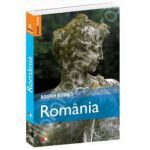 Rough Guide. Romania