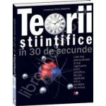 Teorii stiintifice in 30 de secunde