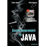 Bazele programarii in Java