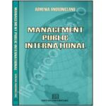 Management public international