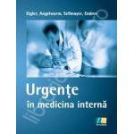 Urgente in medicina interna