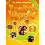 English World Pupils Book level 3