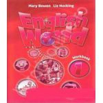 English World. Workbook level 1 (Beginner - Intermediate)