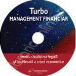 CD - Turbo Management Financiar