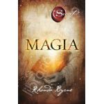 Magia (The Secret)