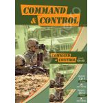 Career Paths. Command and Control with audio CDs (UK version)